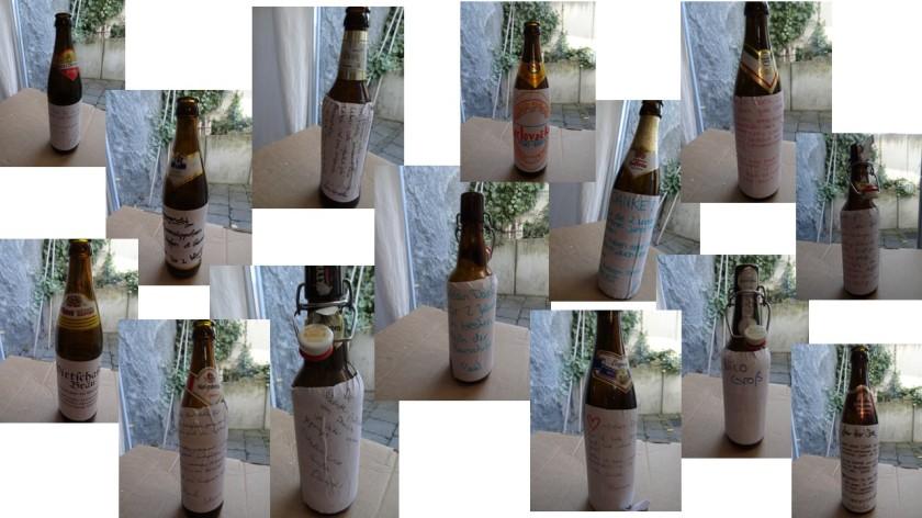 bierflaschen-wi-kurs-3